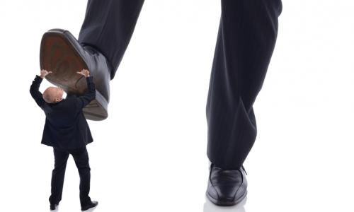 employment-law-min