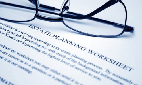 estate-planning-probate-min