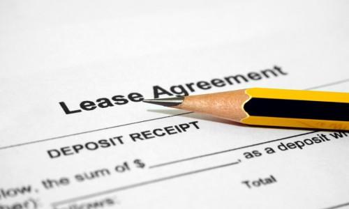 lease-min